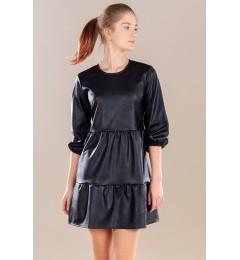 Hailys naiste kleit JESSIE KL*01 (5)
