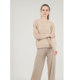 Molly Bracken женский свитер LA537H20*01 (1)