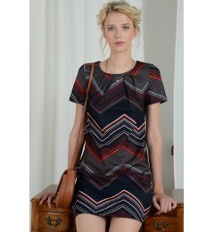 Molly Bracken женское платье R1560H20*01 (8)