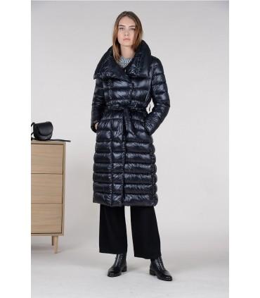 Molly Bracken naiste mantel 180g V002H20*01 (1)