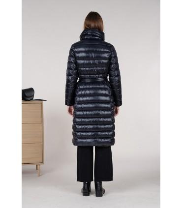 Molly Bracken naiste mantel 180g V002H20*01 (2)