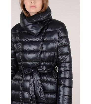 Molly Bracken naiste mantel 180g V002H20*01 (3)