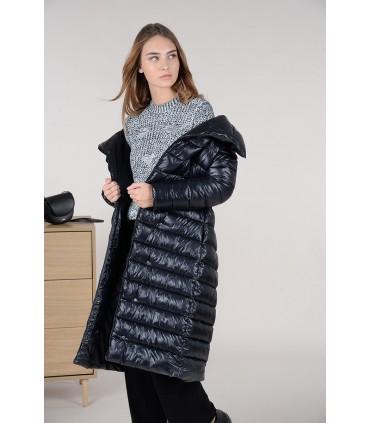 Molly Bracken naiste mantel 180g V002H20*01 (4)