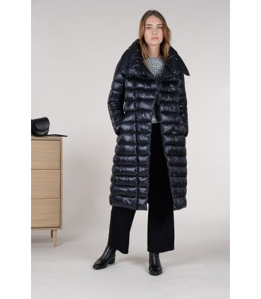 Molly Bracken naiste mantel 180g V002H20*01 (5)