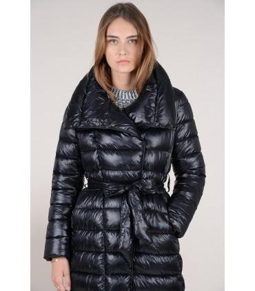 Molly Bracken naiste mantel 180g V002H20*01 (6)