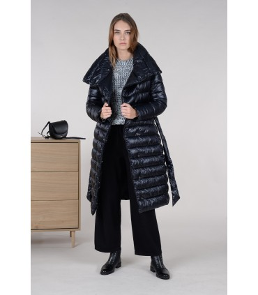 Molly Bracken naiste mantel 180g V002H20*01 (8)