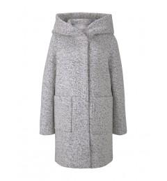 Tom Tailor naiste mantel 1020969*18665
