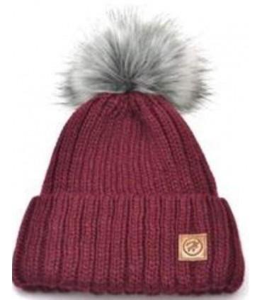 Hemar шапка женская 30779
