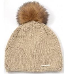 Hemar naiste tutimüts 307036 (2)