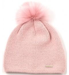 Hemar naiste tutimüts 3070360 (3)