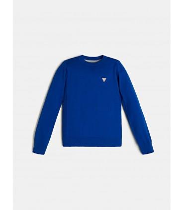 Guess poiste džemper L0YR03*G711 (1)