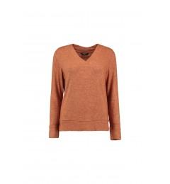 Zabaione naiste džemper NAOMI DZ*02