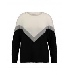 Z-One naiste džemper RUBY Z1 DZ*01 (3)