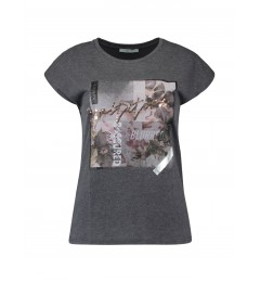 Hailys женская футболка LIA TS*02 (3)