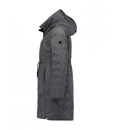 Zabaione женское пальто VALENTINA NJ*01 (1)