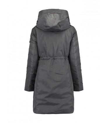 Zabaione женское пальто VALENTINA NJ*01 (2)