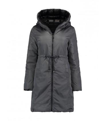 Zabaione женское пальто VALENTINA NJ*01 (3)