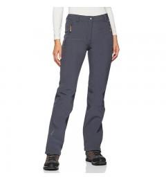 Icepeak женские брюки 54020-2*280