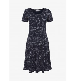 Fransa naiste kleit 20607621*200119