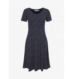 Fransa женское платье 20607621*200119