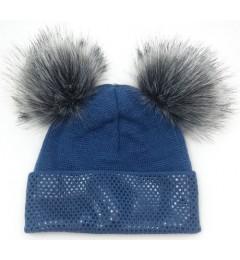 Hemar naiste tutimüts 307730