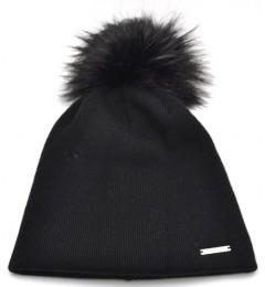 Hemar naiste tutimüts 30760 (1)