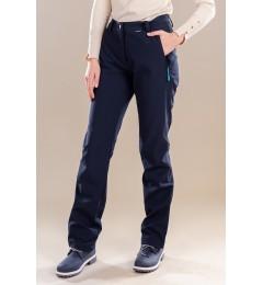 Icepeak naiste softshell püksid SALME 54003-4 54003-4*390