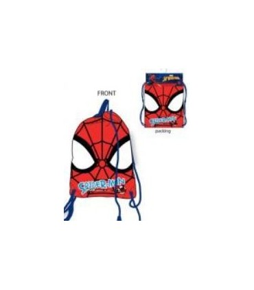 Spiderman sussikott SE2566 (1)