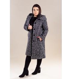 Hansmark naiste mantel 54015*01 (2)