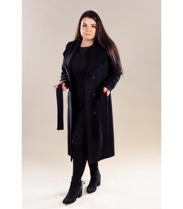 Hansmark naiste mantel 54007*01