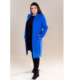 Hansmark naiste mantel HARRIET 52001 52001*01