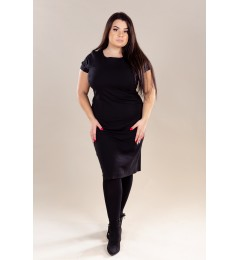 Hansmark naiste kleit HORTENSIA 52041 52041*01 (1)