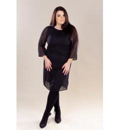 Hansmark женское платье 54142*01 (1)