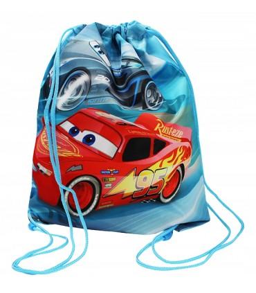 Laste sussikott CARS 102556 01 (1)