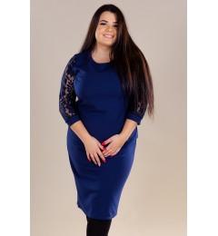 Женское платье 23284 01 (2)