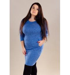 Naiste kleit 23282 01 (2)