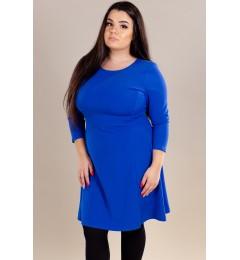 Женское платье 231099 01 (2)