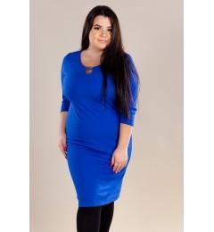 Naiste kleit 231098 01 (2)
