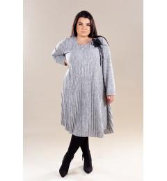 Naiste kleit 2870750 (1)