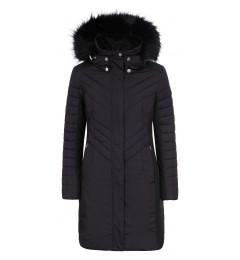 Luhta женское зимнее пальто 180гр PIPSI 32484-2 32484-2*990