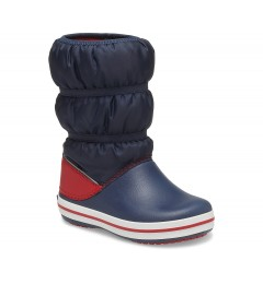 Crocs  Winter Boot talvesaapad 206550*485 (2)