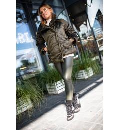 Naiste jope R-200802 01 (2)
