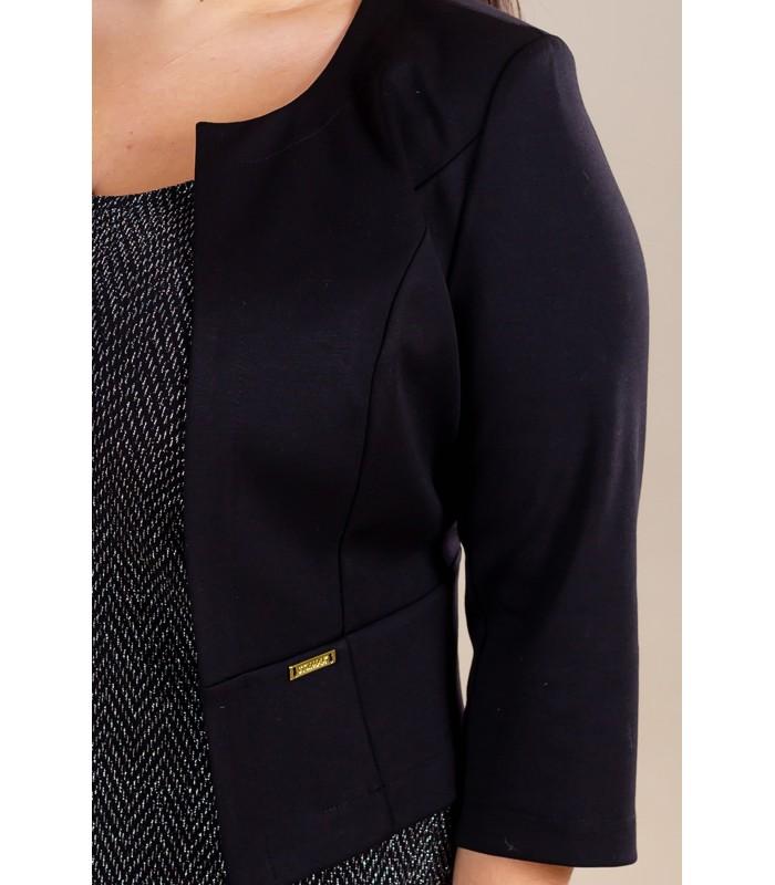Naiste jakk/boolero 294505 (2)