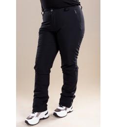 Luhta naiste püksid 40g 34741-4*990 (2)