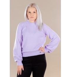 Hailys naiste džemper ELVA DZ*01 (4)
