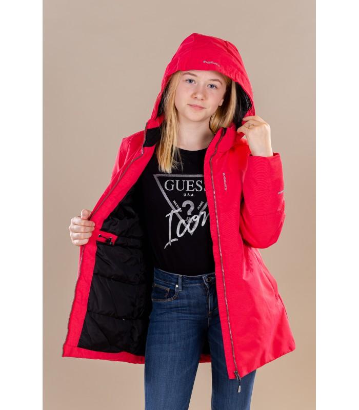Icepeak tüdrukute jope KELLEY JR 220g 50014-4*635 (3)