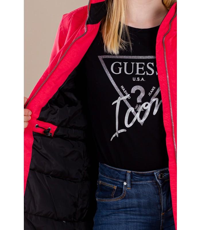 Icepeak tüdrukute jope KELLEY JR 220g 50014-4*635 (4)