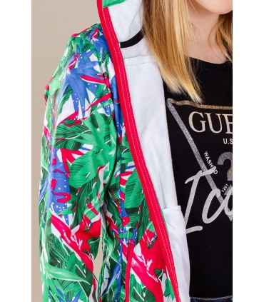 Icepeak софтшелл куртка для девочек Laval Jr 51810-5*535 (4)