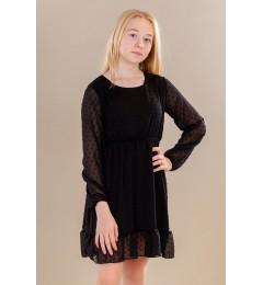 Hailys tüdrukute kleit MARIET KL*01 (2)