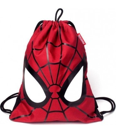 Spiderman sussikott SE2566 (2)